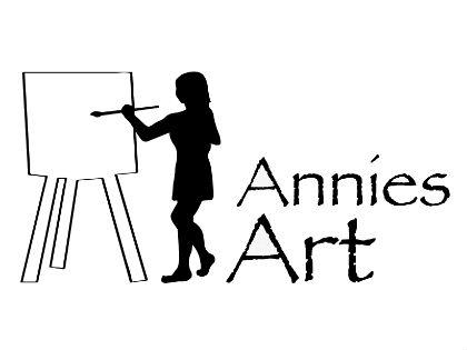 ANNIES ART