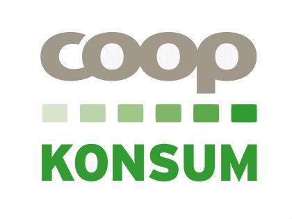 COOP KONSUM GARPHYTTAN