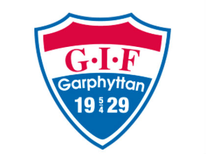 GARPHYTTANS IF