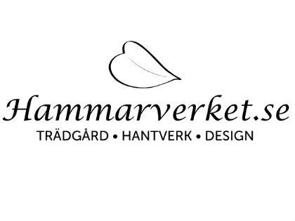 HAMMARVERKET