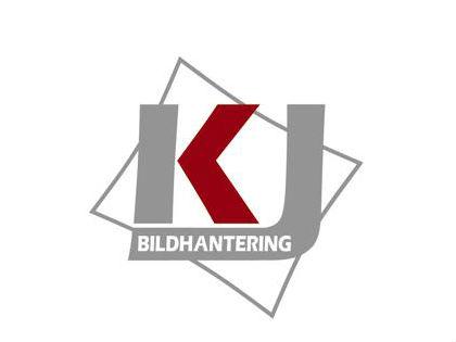 KJ BILDHANTERING