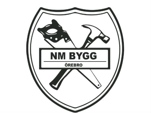 NM BYGG I ÖREBRO