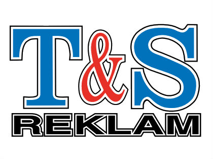 T&S REKLAM