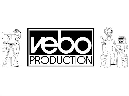 VEBO PRODUCTION